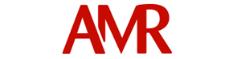 A-M-R